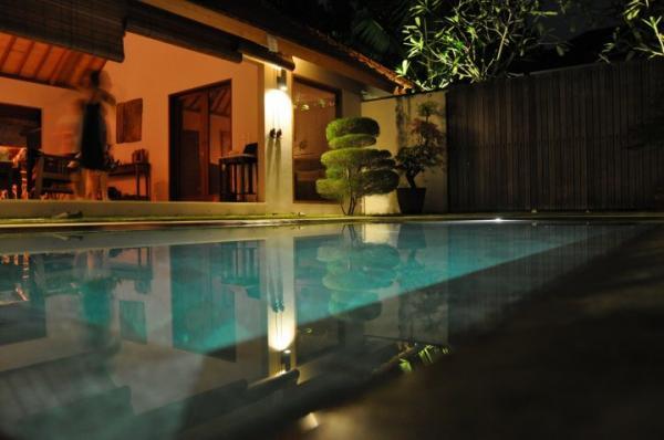 Location De Villa A Bali villa pitou - location de villa à seminyak, kerobokan - bali